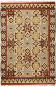 southwest style area rugs southwestern style area rug 2035 western