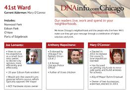 Chicago Wards Map by Where U0027s My Ward Who U0027s Running For Alderman Our Chicago Election