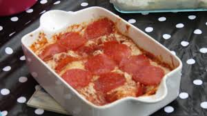 cape cod sun sand loaded baked potato dip u0026 pizza dip