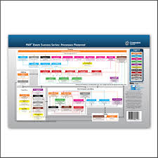 pmp exam success series placemat combo pack