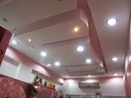 furniture lovely best gypsum ceiling design about remodel with
