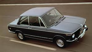 bmw 2002 for sale in lebanon 1971 1975 bmw 2002 saloon specifications and performance car