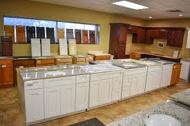 discount cabinets and flooring lakeland liquidation