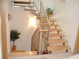 stahl holz treppe treppen union de ihr komplettanbieter für stahl holz glas und