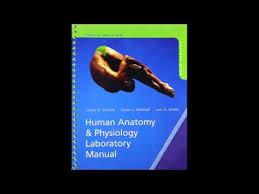 Human Anatomy And Physiology Marieb Hoehn Website For Just Anatomy Learn Anatomy Learn