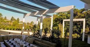 patio u0026 pergola pergola shade ideas outstanding curved pergola