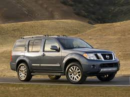 nissan titan jackson ms pre owned 2012 nissan pathfinder silver 4d sport utility in