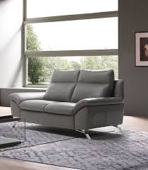 Orlando Modern Furniture by 86 Best Chairs U0026 Recliners Images On Pinterest Recliners Arm
