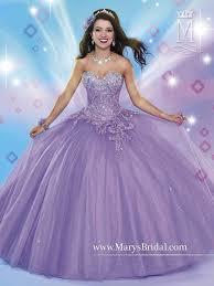 best 25 purple quinceanera dresses ideas on pinterest pink