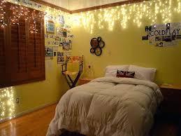 Decorative Lights For Bedroom Bedroom String Lights Bedroom Decorative Lights For Bedroom