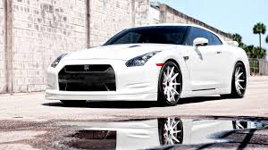 custom nissan maxima nissan gt r premium hd nissan wallpapers for mobile and desktop