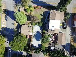 Solstice Park West Seattle by 3617 Sw Holden St Seattle Wa 98126 Mls 1194004 Redfin