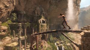 rise of the tomb raider 2015 game wallpapers rise of the tomb raider 3 next gen gaming blognext gen gaming blog