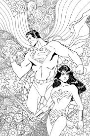 dc comics wants you to color in its new comic covers comic