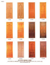 how to stain an interior door image collections glass door
