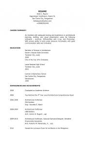 sle hvac resume help in writing research paper essays about service mastech cad
