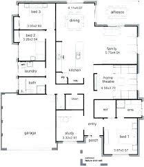 designer home plans trend design home plans officialpadresshop com