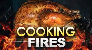 preparing thanksgiving dinner four safety tips you need to