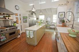 download how to decorate your kitchen widaus home design