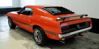 ford mustang mach 2 for sale ford vehicles specialty sales classics