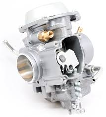 amazon com polaris sportsman 500 carburetor carb new oem 1999