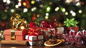 the women u0027s podcast asks u0027what do you want for christmas u0027