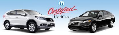 honda certified cars honda certified used vehicles fisher honda boulder co