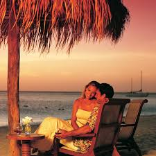 10 most romantic honeymoon destinations