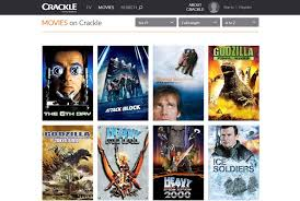 the crackle tv app streams free uncut movies u0026 tv shows