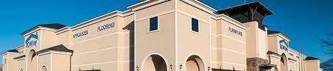 Home Decor Stores Utah Furniture Store Orem Mall Utah Rc Willey