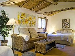 chambre d hote palombaggia hotel corse du sud résidence de charme et restaurant à palombaggia