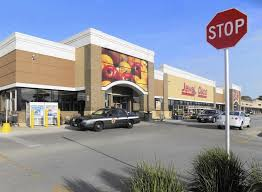 is jewel osco open on thanksgiving tinley park jewel osco evacuated briefly for u0027threat u0027 chicago
