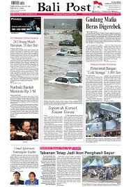 edisi 07 oktober 2016 balipost com by e paper kmb issuu
