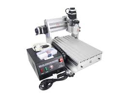 Wood Cnc Machine Uk by Compare Prices On Milling Machine Uk Online Shopping Buy Low