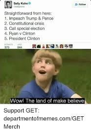 Where Can I Make Memes - 25 best memes about the land of make believe the land of
