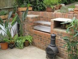 best 25 brick built bbq ideas on pinterest outdoor bbq grills
