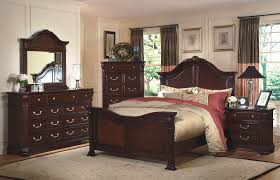 popular bedroom sets bedroom top bedroom sets phoenix az popular home design simple