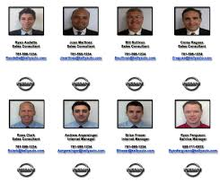 kelly nissan kelly nissan of lynnfield new nissan dealership in lynnfield ma