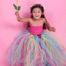 compare prices on children rainbow online shopping buy low price