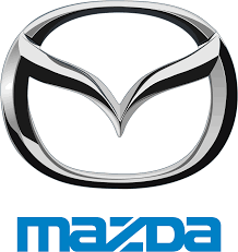 luxury car logos and names mazda wikipedia