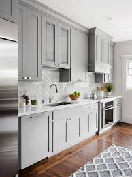 kitchen ideas with white cabinets top 100 white kitchen ideas designs houzz