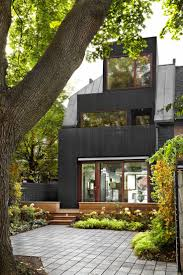 Home Design Architectural Series 3000 540 Best Modern Architecture Images On Pinterest Architecture