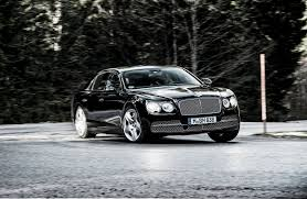 bentley ghost 2016 bentley flying spur vs mercedes benz s600 vs rolls royce ghost