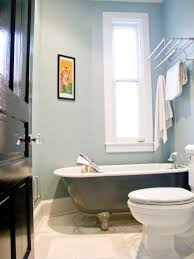 bathroom ideas with clawfoot tub clawfoot chrome design pictures remodel decor and ideas