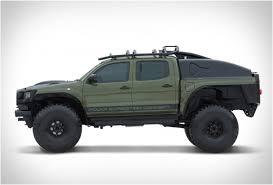 toyota trucks tacoma toyota tacoma polar expedition truck