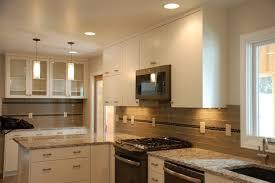 south boulder kitchen remodel melton design build