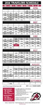 Arkansas travelers insurance claims images 2014 arkansas travelers baseball schedule jpg