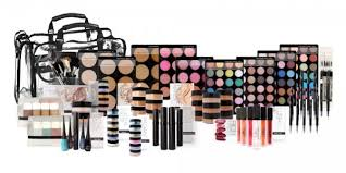 makeup kits for makeup artists picks mini make up kits for beauty