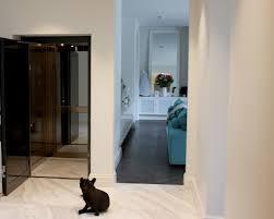 cat friendly home design instahomedesign us
