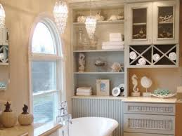 Bathroom Lighting Ideas by Bathroom Lighting Ideas Hgtv